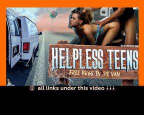 HelplessTeens - Siterip HD (26 files) 14GB