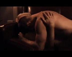 celeb sex intercourse intercourse naked vignette