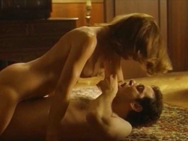 Ornella muti porno Ornella Muti Erotic Art Sex Video