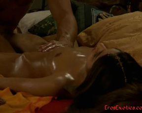 Video tantra sex Tantric Sex