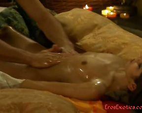Erotik tantra Free Tantra
