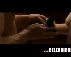 Dakota Johnson Bum Naked Celebrity Bombshell In Hookup Gigs