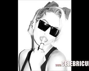 Nude Celebrities Rita Ora Bare Crazy Huge Nipples