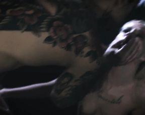 Taboo Videos - Trailer Park Taboo - Part 1 (Kenzie Reeves, Joanna Angel sex)