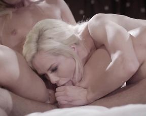 Taboo Step Family Video - The Fosters (India Summer, Elsa Jean)