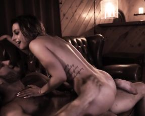 Taboo Sex Thriller Video - The Grade (Kristen Scott porn)