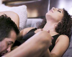 Taboo Sex Scene - The Luckiest Guy (Liv Revamped sex scene)