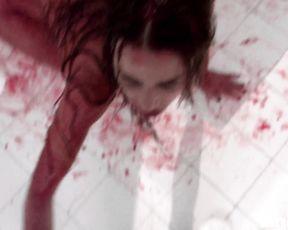 4K Adult Horror Movie - Blood Fairy (3840x2160)