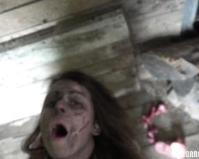 4K Adult Horror Movie - Wild Beast (3840x2160)