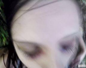 4K Adult Horror Movie - Lake Horror (3840x2160)