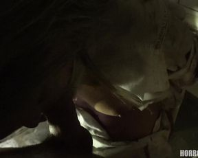 4K Adult Horror Movie - Capital Punishment (3840x2160)