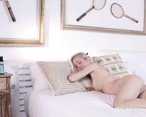 Erotic Art Video -  IBIZA LOVE