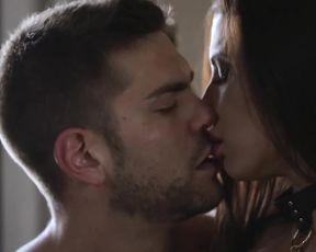 Erotic Video Clip - Fetish Sex Control