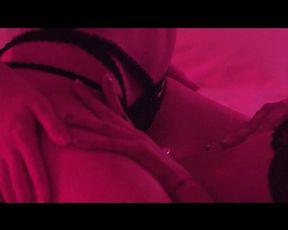 Music Erotic Clip - SoftBDSM