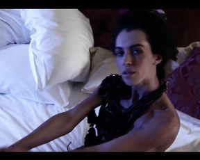 Short Erotic Film - The Room