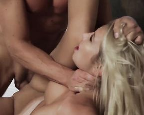 Erotic Video - HardCored Couple
