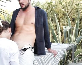 Soft Porn Video - Fun Sex In The Tropics