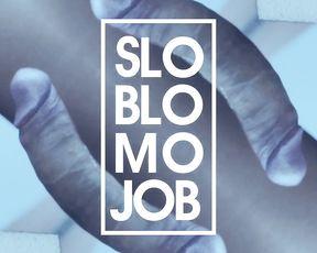Alexa Tomas - SlowBlowJob - XConfessions 5 (2015)