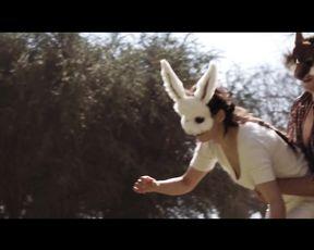 Alexa Tomas sex - Hunt me catch me eat me - XConfession 2