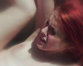 Amarna Miller porn - Romance Bullshit - XConfessions 3
