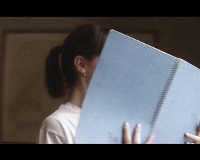 Carol Vega - The art of spanking- XConfessions 2
