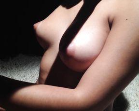 Diane Mitchel - Pachisi - XConfessions Erotic Video