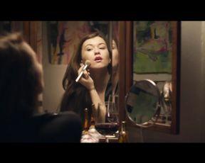 Geri Del Bello - Dude looks like a lady - XConfession 2