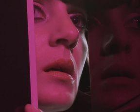 Hotel Orgies - We Seduce Strangers - XConfessionsErotic Art Video