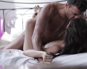 I fucked my boss - XConfessions Video
