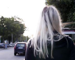 Jaana Alakoski - Female Fantasy - XConfessions Video