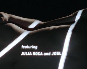 Julia Roca - Somos Solo Cuerpos - XConfessions 7 (2016)