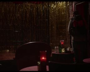 Luna Corazon hot - Chicazo - XConfessions 6 (2015)