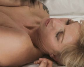 Mainstream Sex - I cant stop this affair - XConfessions Video