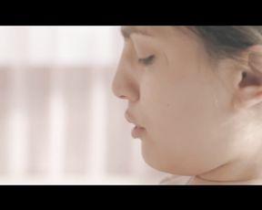Maria Agrado -Memory files of you (Future Sex) - XConfessions 8 (2016)