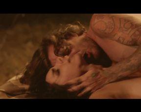 Maria Riot - If the apocalypse comes fuck_me - XConfessions 5 (2015)