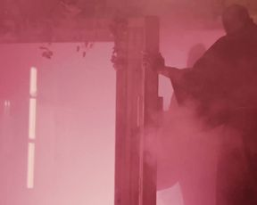 Paulita Pappel - Moist -  - XConfessions 12(2018)