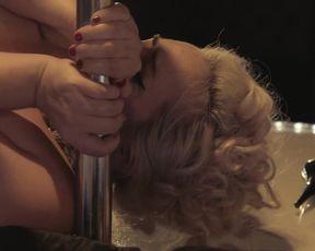 Poppy Cox sex - Birthday surprise -  XConfessions 8 (2016)