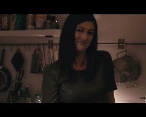 Sadie Lune vide - Female Ejaculation - XConfessions 7 (2016)