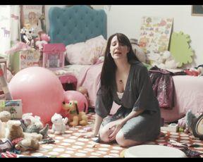 Samantha Bentley - Mother fucker - XConfession 2