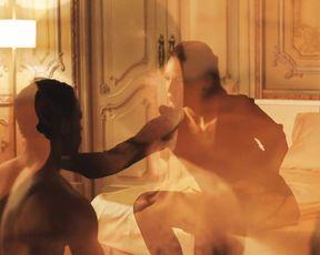 Vex Ashley sex - My moaning neighbor - XConfessions 6 (2016)