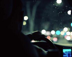 Viktoria Vaar - Tinder Taxi - XConfessions 13 (2018)