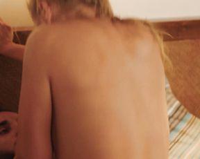 Viktoria Vaar sex -Let me see your ponytail swing - XConfessions 8 (2016)