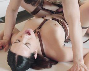 Zoe Davis sex - Carne - XConfessions 7 (2016)