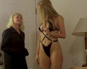 Sexy Michaela Myers, Harmony Blossom, Erica Duke, Diane Jay Gonzalez, Meryl Bush nude – 1 Cheerleader Camp (2010)