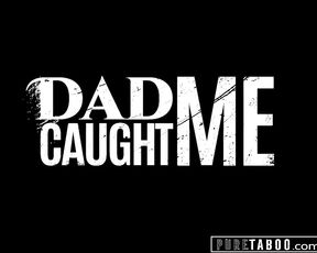 UNSPOILED TABOO Angry Daddy Smacks and Creampies his bratty daughter-in-law