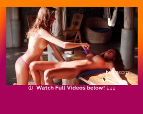 Hegre Erotic - SITERIP Part.2 (64 videos) 50 GB