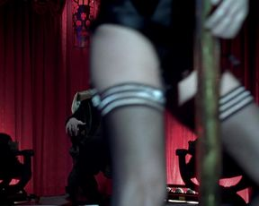 Celebs sex scene Natasha Alam nude – True Blood s03e01 (2010)