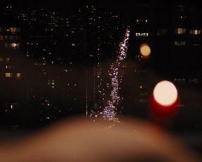 Katarina Cas nude – The Wolf of Wall Street (2013)