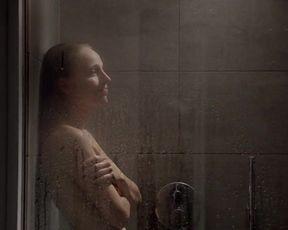 Topless scene Petra Schmidt-Schaller Nude - Ich war eine gluckliche Frau (2017)