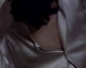 Marisa Paredes nude, Arly Jover nude, Lou Doillon sexy – Gigola (2010)